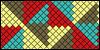 Normal pattern #9913 variation #14801