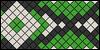 Normal pattern #27891 variation #14809