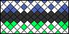 Normal pattern #28243 variation #14813