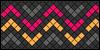 Normal pattern #11169 variation #14824