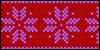 Normal pattern #11213 variation #14840
