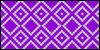 Normal pattern #28253 variation #14852