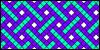 Normal pattern #27753 variation #14857