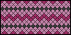 Normal pattern #9173 variation #14858