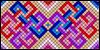 Normal pattern #13364 variation #14862