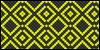 Normal pattern #28254 variation #14863