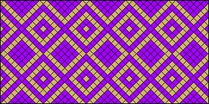 Normal pattern #28253 variation #14864