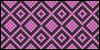 Normal pattern #28253 variation #14865