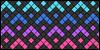 Normal pattern #28251 variation #14869