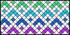 Normal pattern #28251 variation #14870