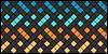 Normal pattern #28250 variation #14874