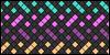 Normal pattern #28250 variation #14875