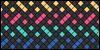 Normal pattern #28250 variation #14876