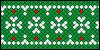 Normal pattern #28267 variation #14887