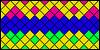 Normal pattern #28243 variation #14890