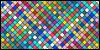 Normal pattern #28206 variation #14894