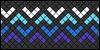 Normal pattern #28269 variation #14895