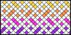 Normal pattern #28250 variation #14908