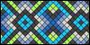 Normal pattern #28077 variation #14912