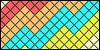 Normal pattern #25381 variation #14915