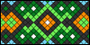 Normal pattern #28055 variation #14917