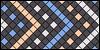 Normal pattern #26349 variation #14922