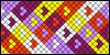 Normal pattern #26584 variation #14923