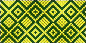 Normal pattern #28253 variation #14927
