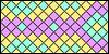 Normal pattern #28259 variation #14931