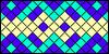 Normal pattern #28289 variation #14943