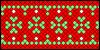 Normal pattern #28267 variation #14952