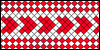 Normal pattern #27628 variation #14953