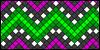 Normal pattern #24216 variation #14956