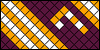 Normal pattern #16971 variation #14972