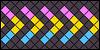 Normal pattern #27755 variation #14975