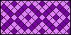 Normal pattern #17983 variation #14979