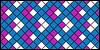 Normal pattern #28311 variation #14985