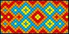 Normal pattern #21727 variation #14994