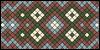 Normal pattern #21727 variation #15002
