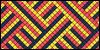 Normal pattern #26386 variation #15006