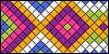 Normal pattern #2492 variation #15008