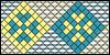 Normal pattern #23580 variation #15009