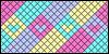 Normal pattern #28181 variation #15011