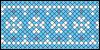 Normal pattern #28267 variation #15013