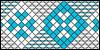 Normal pattern #16501 variation #15018