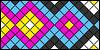 Normal pattern #17297 variation #15021