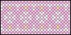 Normal pattern #28267 variation #15023