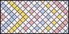Normal pattern #27665 variation #15025