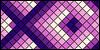 Normal pattern #26873 variation #15030