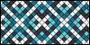 Normal pattern #24432 variation #15038